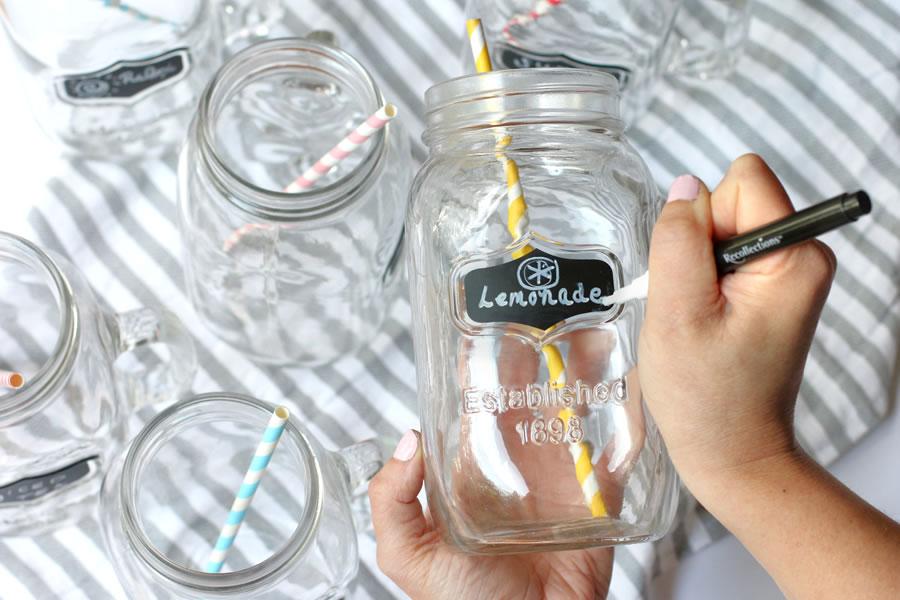 buy mason jars