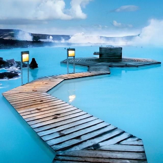 Blue-Lagoon iceland 3