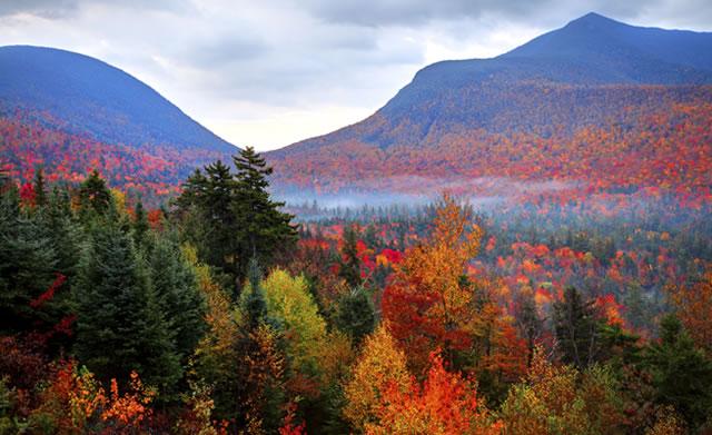 Fall_Foliage_Roadtrip