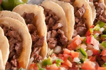 Recipe Authentic Baja Style Fish Tacos Better Living