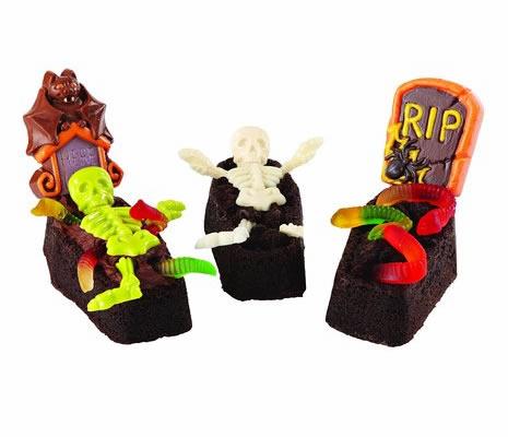 coffincakes