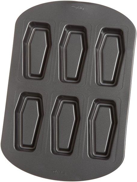mini-coffin-cake-pan