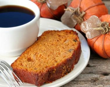pumpkin-spice-bread-recipe