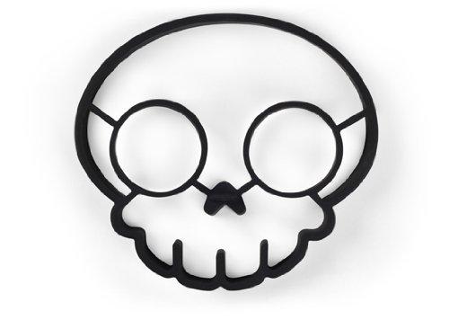 skull-eggs-mold