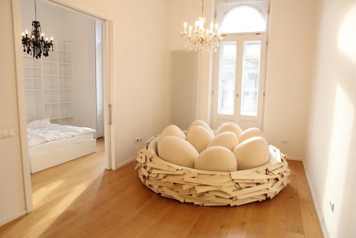 Birdsnest-Easter_03