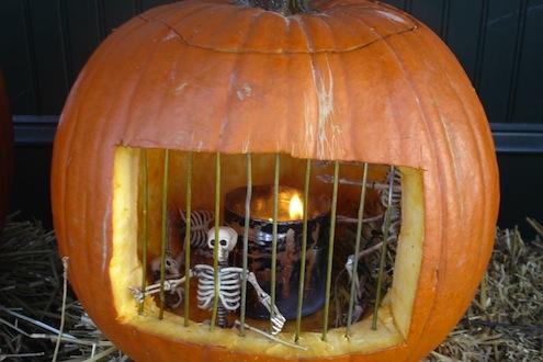 PumpkinJail-kitcheninferno