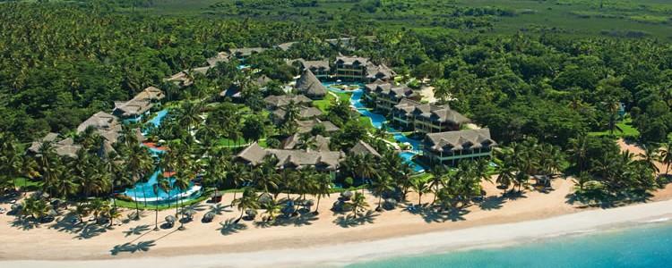 Zoetry_Agua_Punta_Cana_Resort