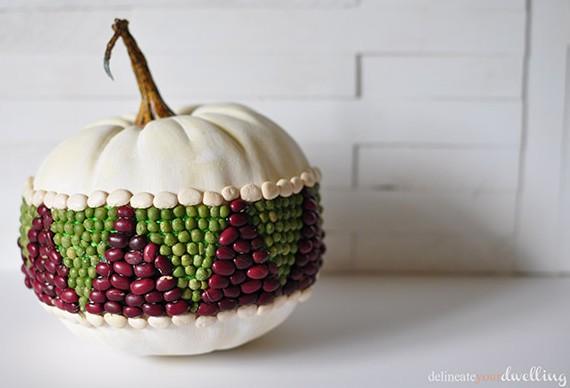 bean-pumpkin-02
