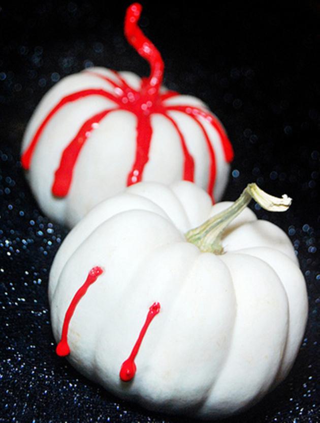 bloody-pumpkin