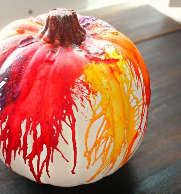 crayon_melt_pumpkin