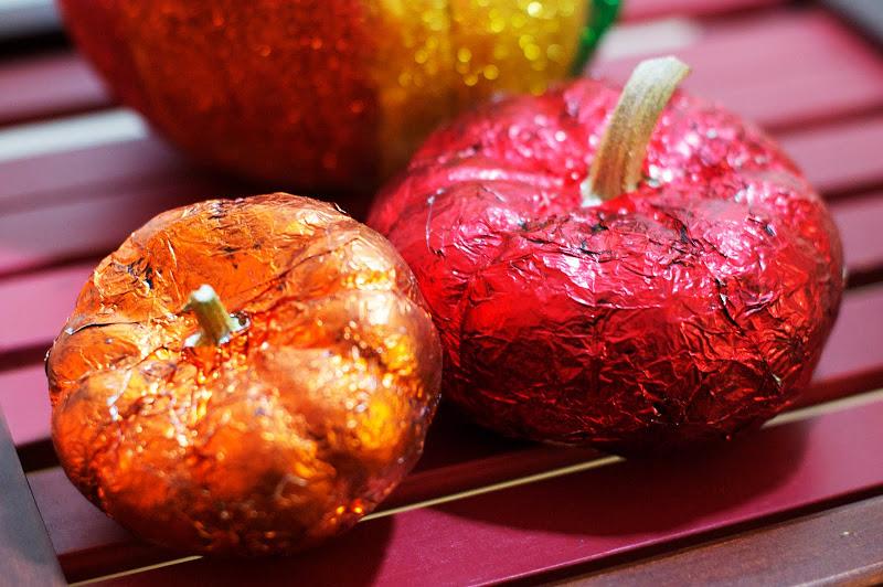 forged-foil-pumpkins