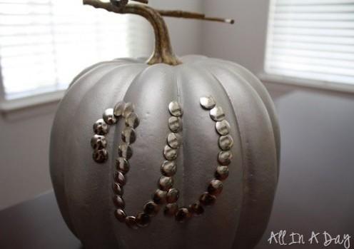 pumpkin-530x353