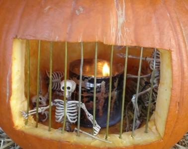 pumpkin-halloween-ideas