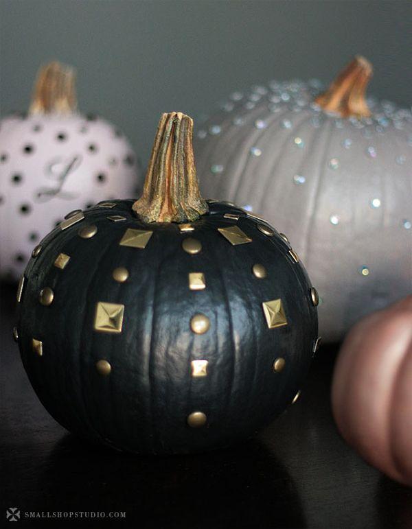 small-shop-diy-edgy-chic-pumpkins-smallshopstudio
