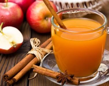 hot-apple-cider-recipe