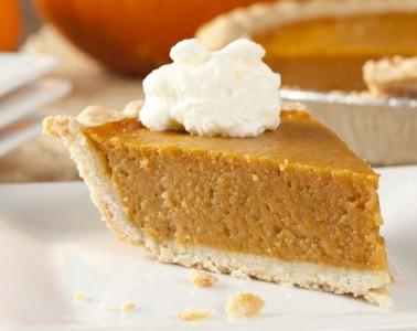 maple_Pumpkin_PIE_RECIPE