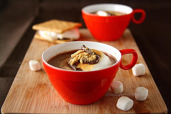 Smores-Hot-Chocolate-Recipe