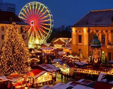 christmas-markets-around-the-world