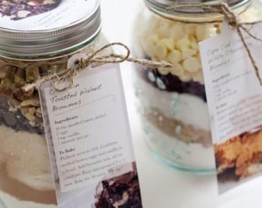 diy-mason-gift-jars