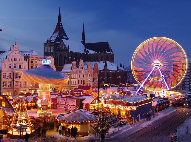 flickr_rostocktouristboard_5232151344_Germany