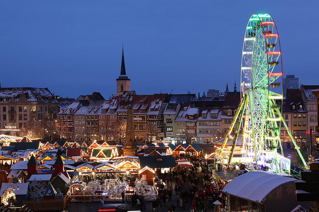 flickr_sacreddestinations_5209797710_Erfurt_Germany