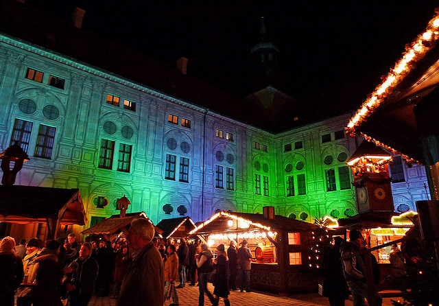flickr_taniaho_3106767245-Munich