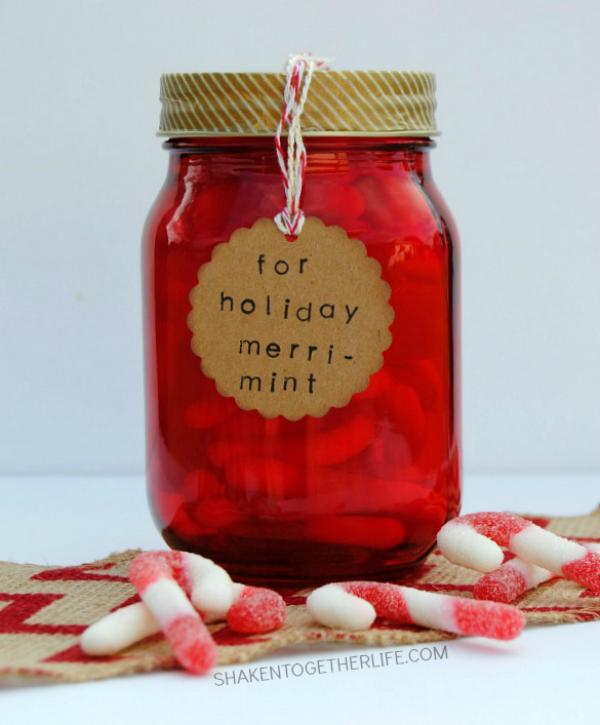 holiday-merri-mint-mason-jar-gift-shakentogetherlifte