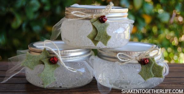 winter-fresh-air-freshener-DIY-Mason-Jars-gift