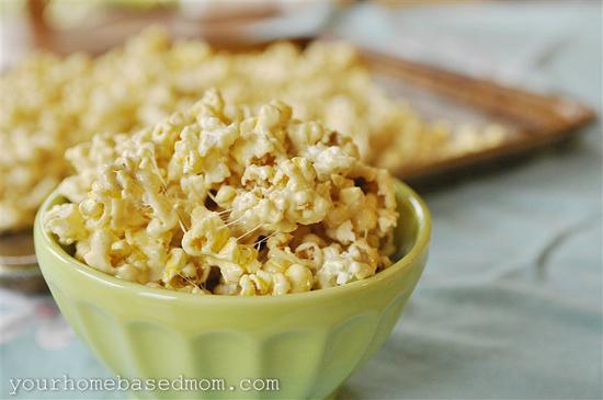 Marshmallow-Popcorn_0001