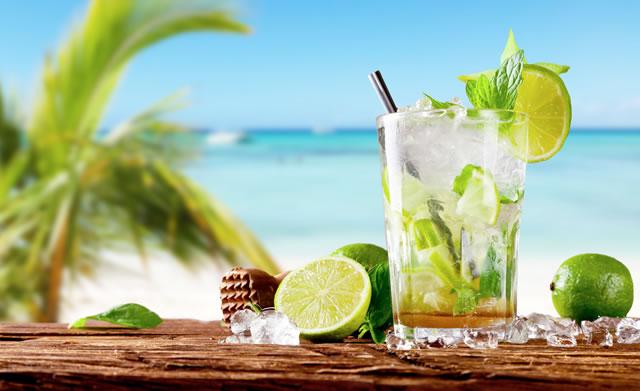 Mojito-Drink-Recipe