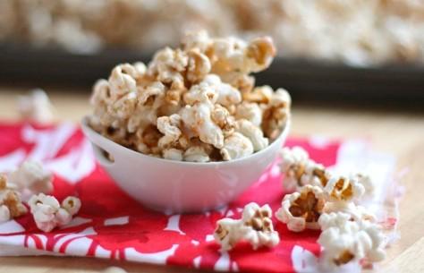cinnabon-popcorn