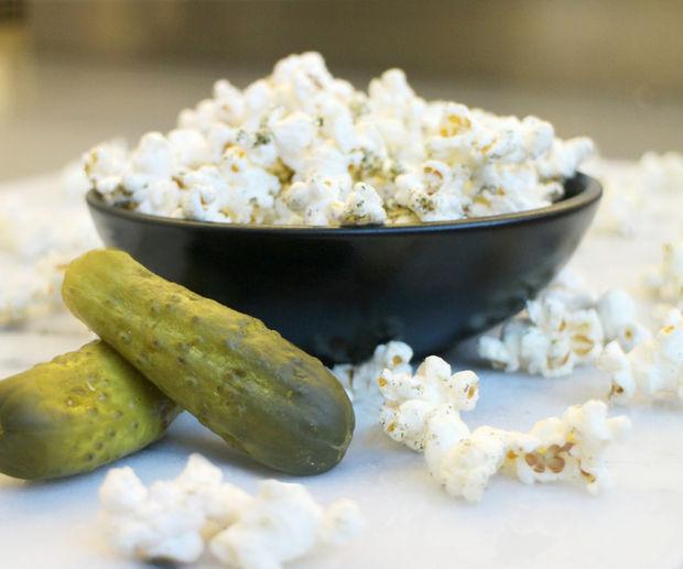dill-pickle-popcorn