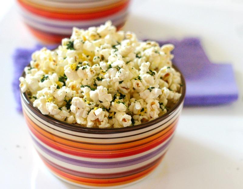 lemony-kale-popcorn