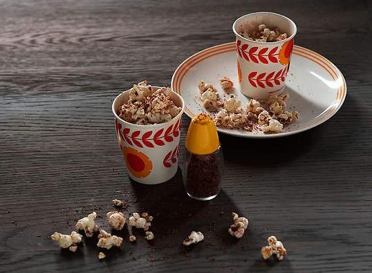 sumac-shallot-popcorn