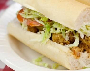 fried-catfish-po-boy-recipe