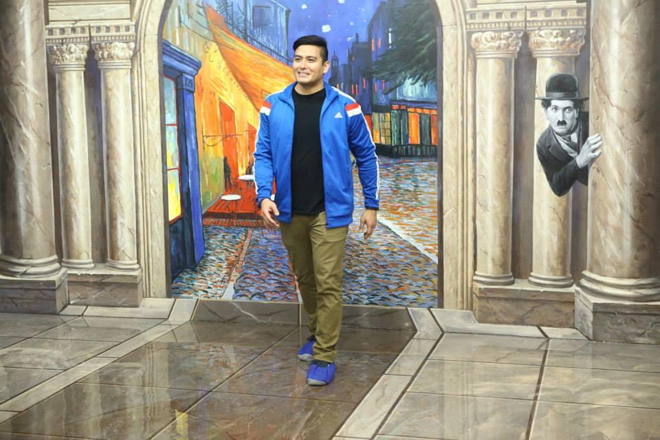 Art_In_Island_Selfie_Museum_Phillipines7