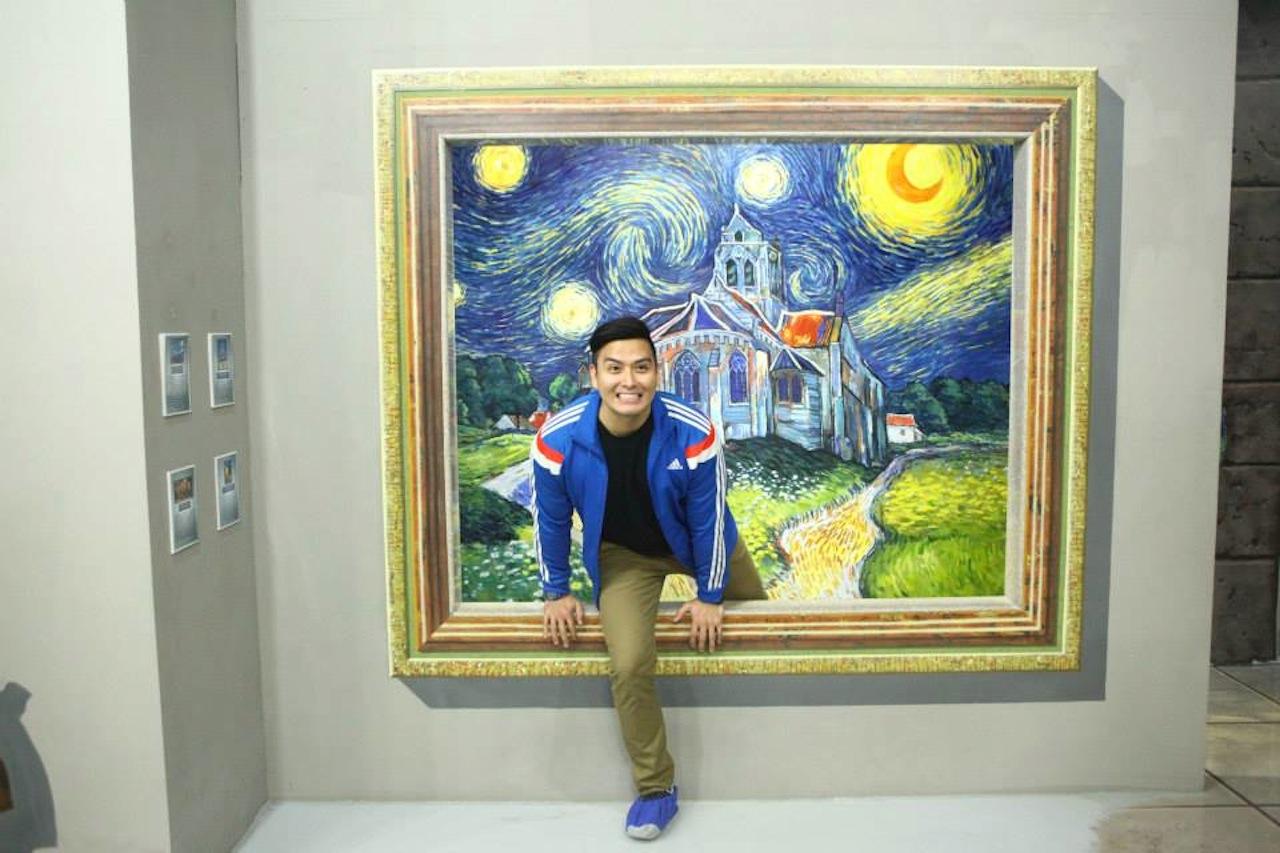 Art_In_Island_Selfie_Museum_Phillipines_1