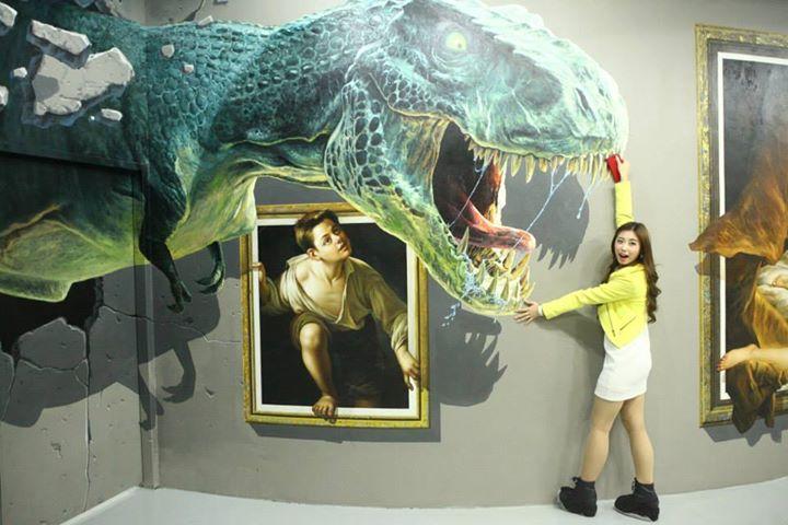 Art_In_Island_Selfie_Museum_Phillipines_11