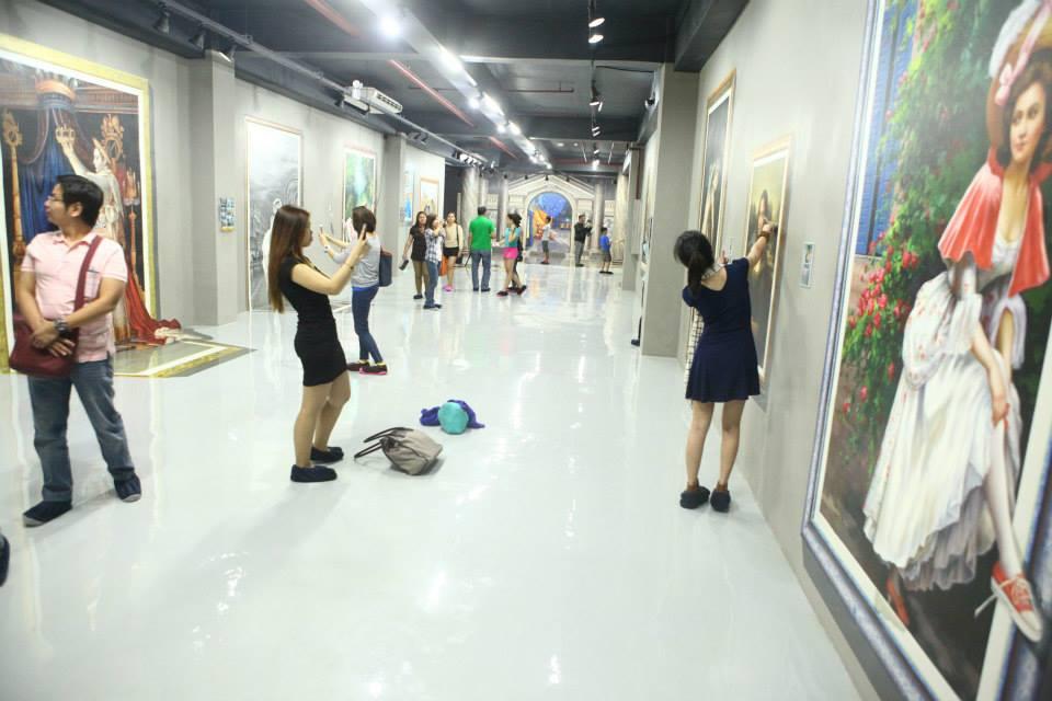 Art_In_Island_Selfie_Museum_Phillipines_2