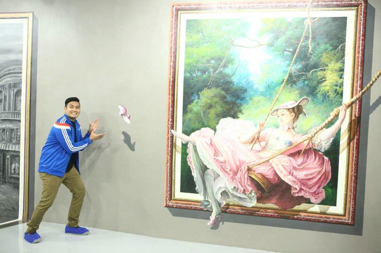 Art_In_Island_Selfie_Museum_Phillipines_6