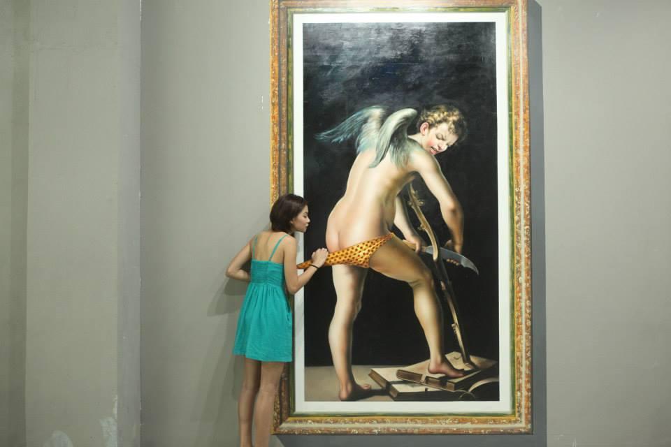 Art_In_Island_Selfie_Museum_Phillipines_7