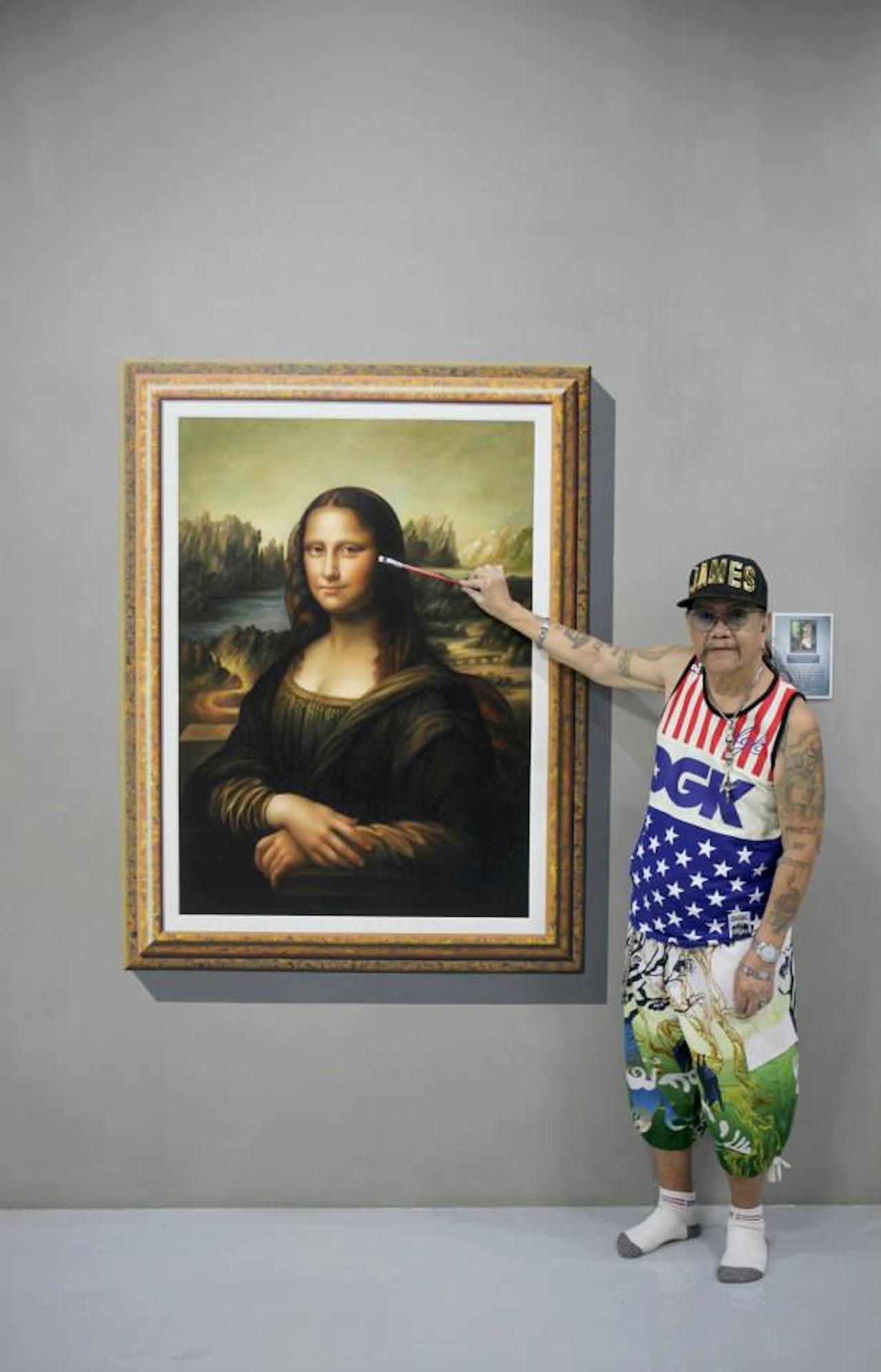 Art_In_Island_Selfie_Museum_Phillipines_8