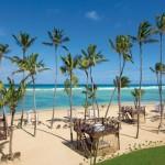 Breathless Punta Cana Beach