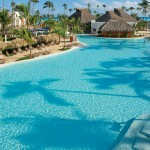 Breathless Punta Cana Pool