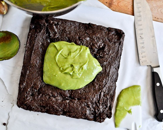 avocado-brownies-how-sweet-it-is