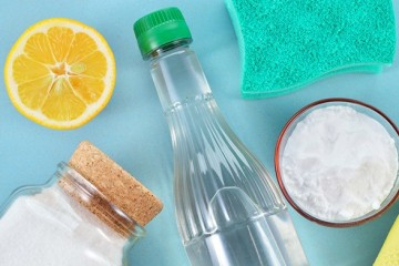DIY-Natural-Cleaning-Ingredients