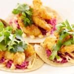 Authentic Baja Mexican Fish Tacos Recipe
