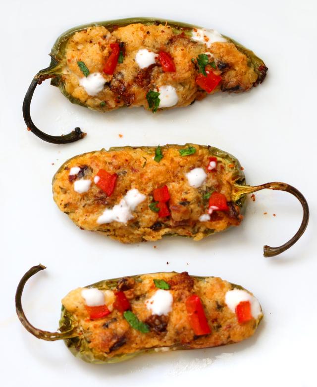 stuffed-jalepeno-pepper-recipe-2