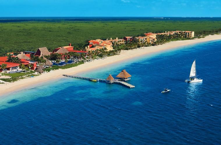 Zoetry_Paraiso_Resort