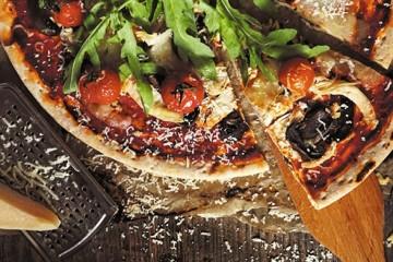 grain_free_pizza_recipes
